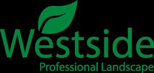 Westside Professional Landscape