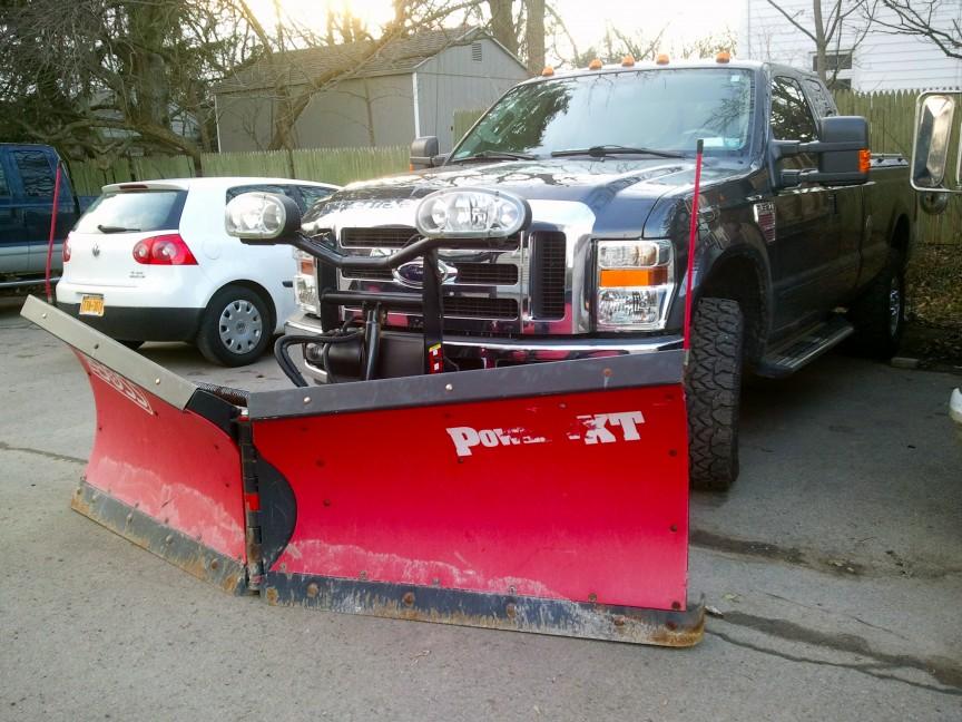 Plow-Truck-e1357581516677
