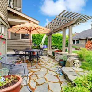 Questions To Ask Your Landscaper